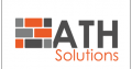 ATH SOLUTIONS